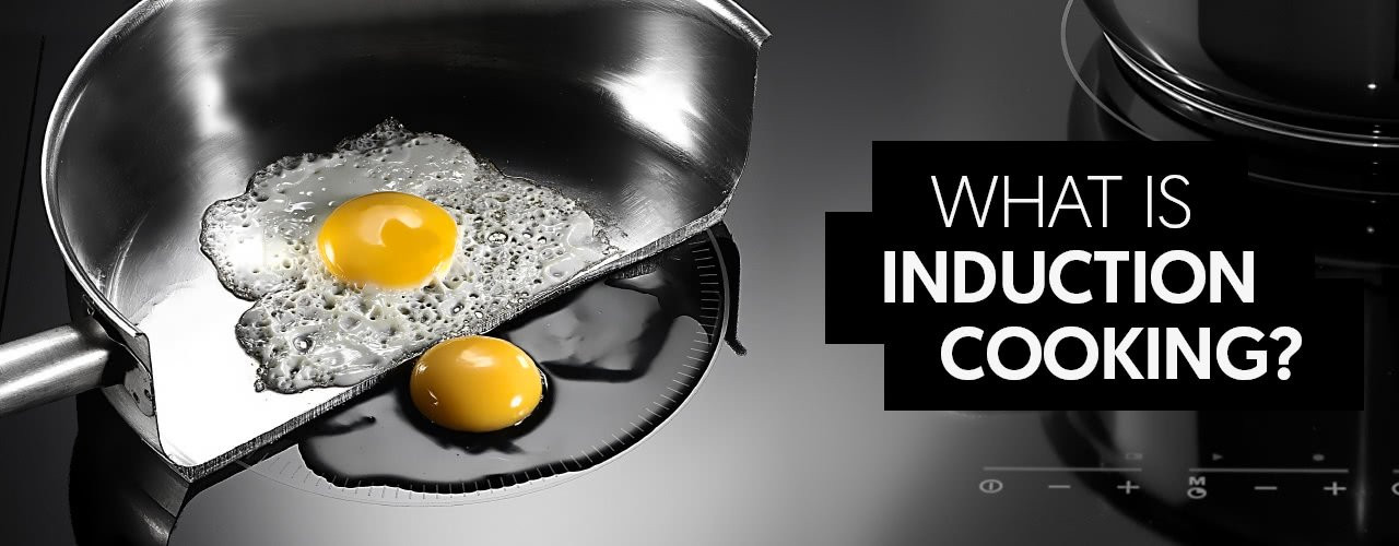 induction cooktop coquitlam